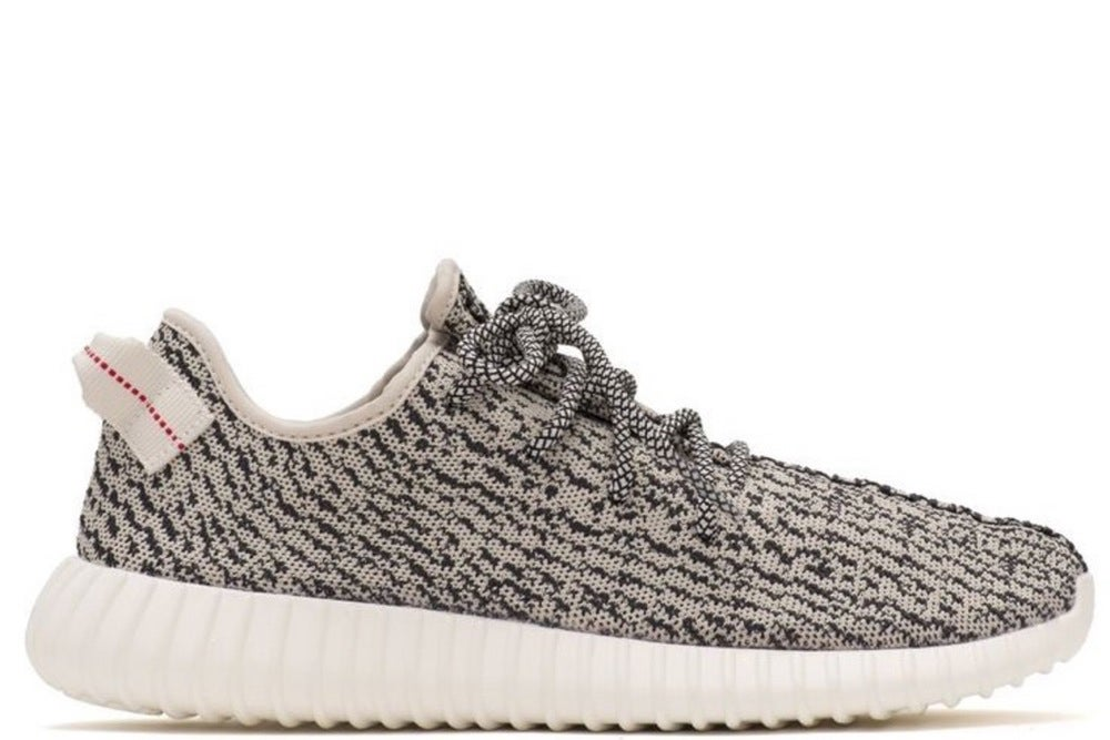 new concept 612ce 7c44d ADIDAS YEEZY BOOST 350 LOW