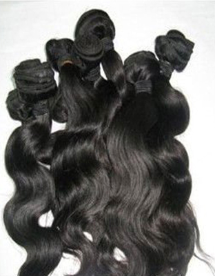 Image of Indian Body Wave 12-30in. starting at $65