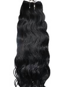 Image of Indian Straight 12-30in. starting at $80