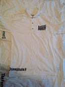Image of THE SECRET PROSTITUTES Polo Shirt
