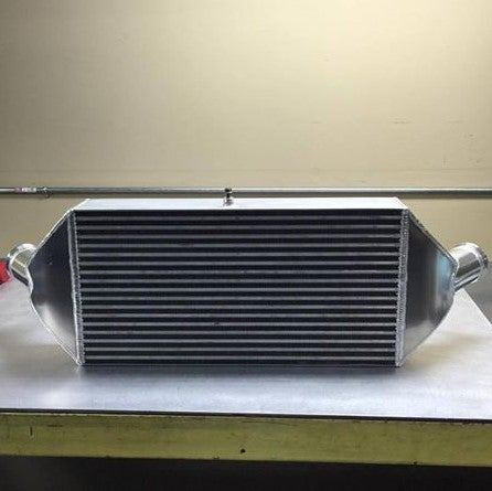 Image of Skyline R32 Intercooler