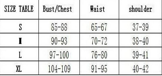 Image of HOT CUTE SWEATER COATS DRESS THREE WAYS WEAR