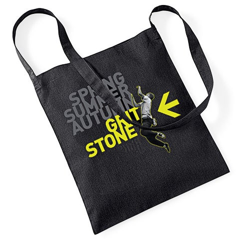 Image of The Fourth Season - Sling Bag for Life