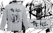 Image of The Kill - Demon Sweatshirt