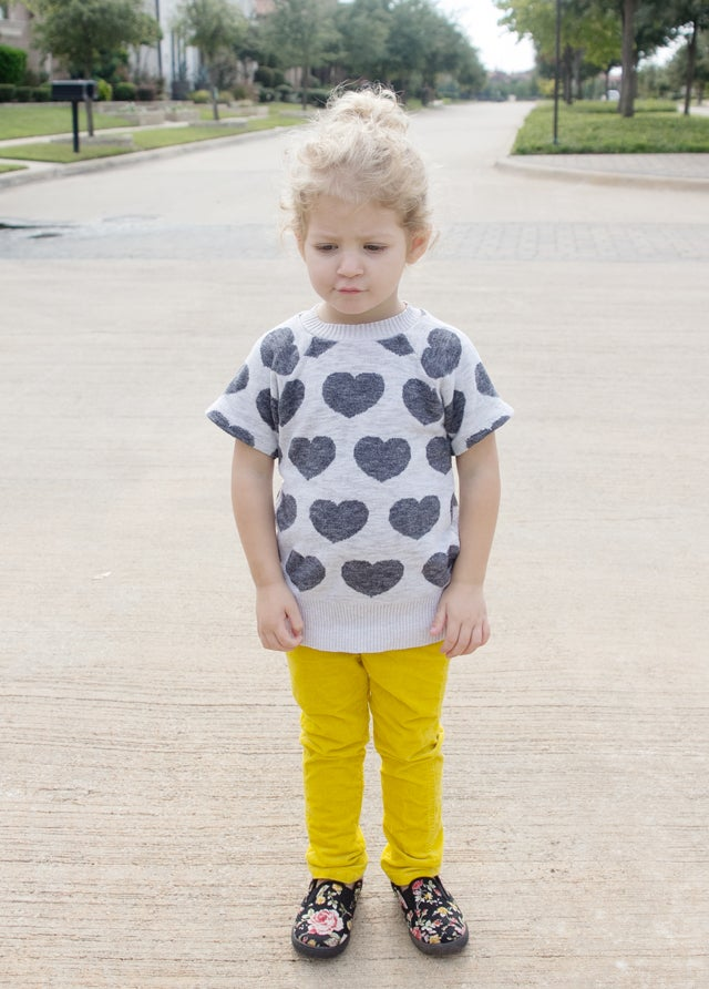 The Recess Raglan Knit Tee Pdf Pattern 18m To 8 See Kate Sew