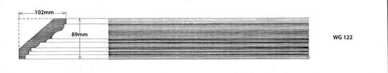 Image of WG122