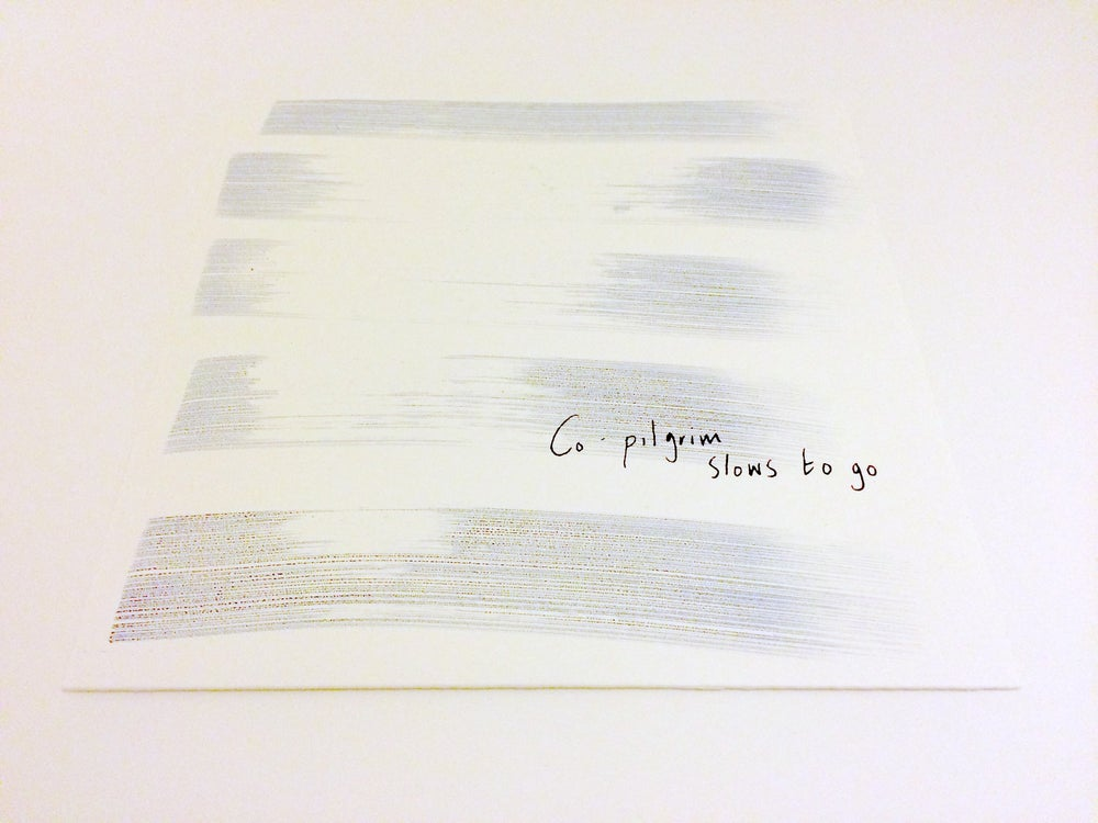 Image of Slows To Go - Special Vinyl Edition (2015)