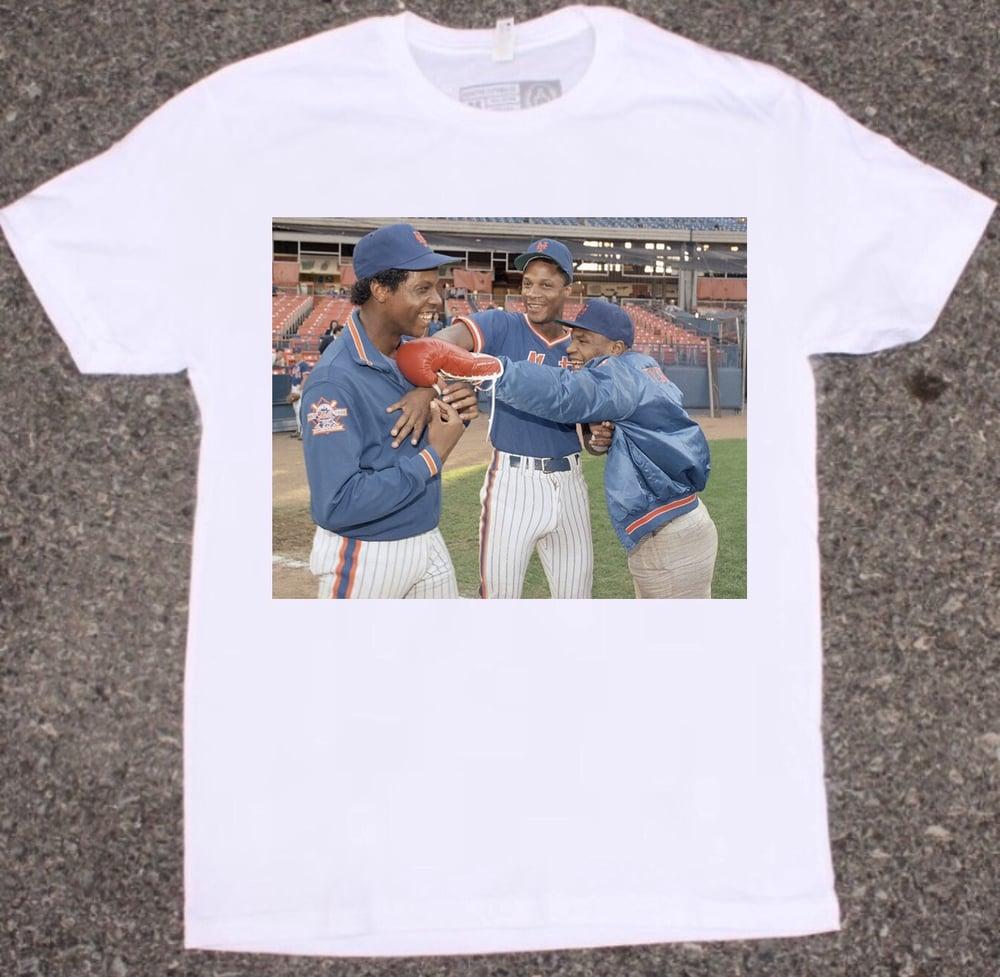 Image of The Originals T shirt/Sweatshirt crewneck