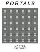 "Image of CG31 - ""Portals"" by Daniel Ortuño"