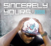 Image of 2Edge - Sincerely Yours