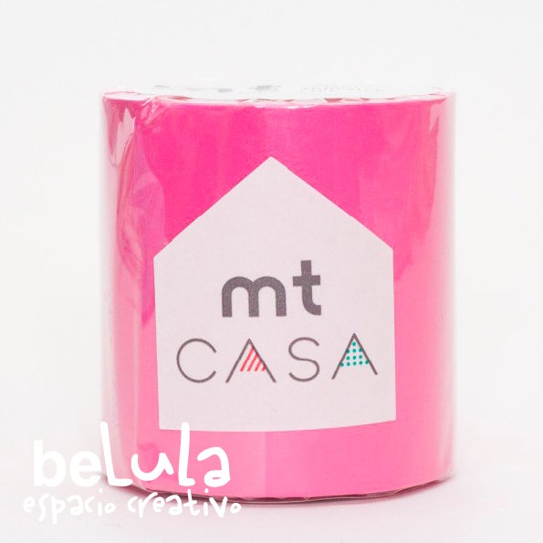 Image of Washi tape: MT Casa 50mm cosmos
