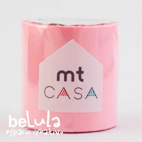Image of Washi tape: MT Casa 50mm sakura