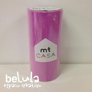 Image of Washi tape: MT Casa 100mm