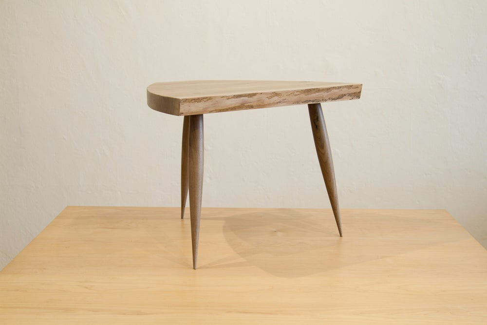Image of Side Table 02