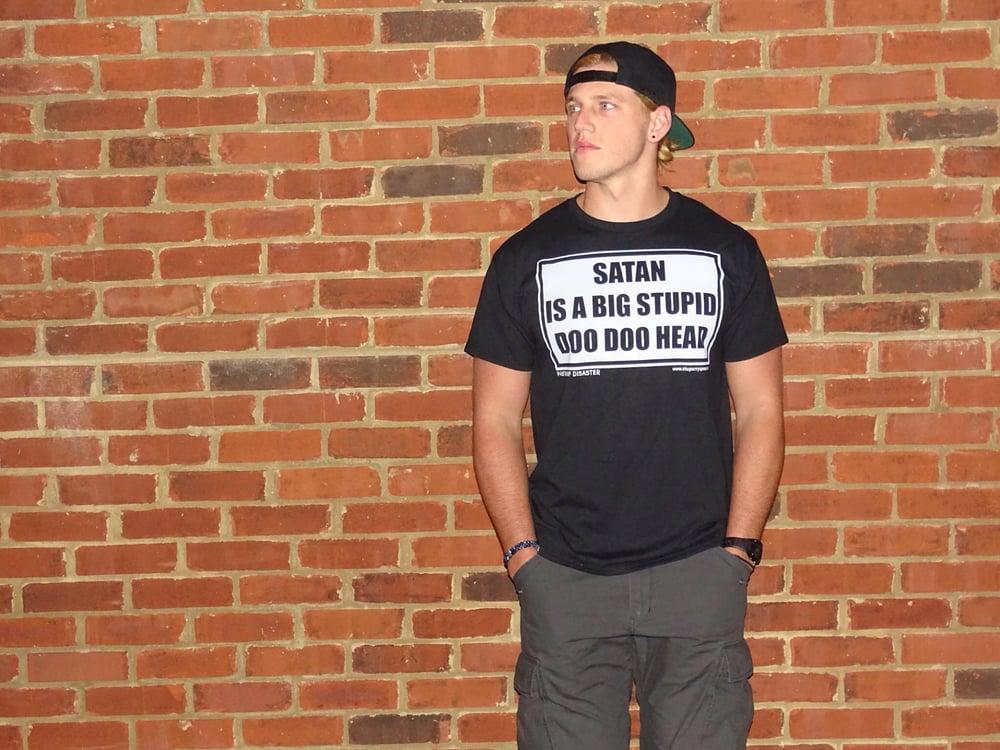 Image of Doo Doo Head Shirt