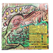 """Image of MEAT PUPPETS """"UP ON THE SUN"""" LP"""