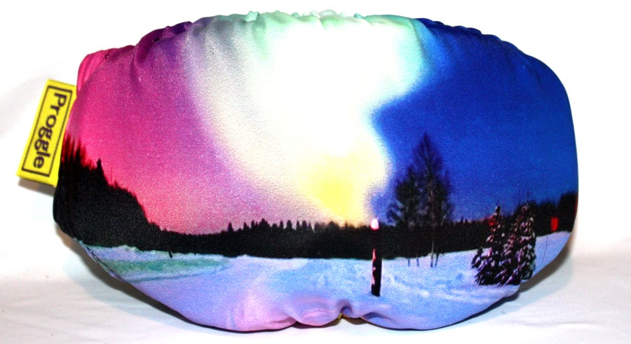 Image of Northern Lights