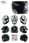 MKX-C2