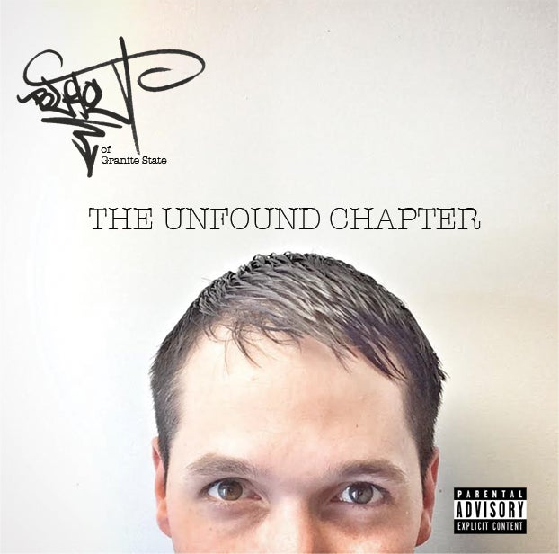 Image of Bugout - The Unfound Chapter (CD)