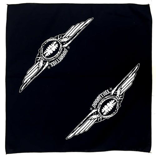 Image of Doomtree Bandana