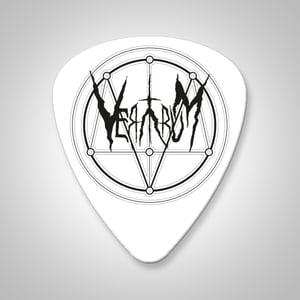 Image of Veratrum Picks