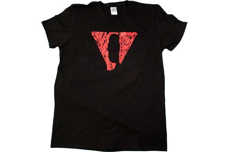 Image of  Edwards T-Shirt