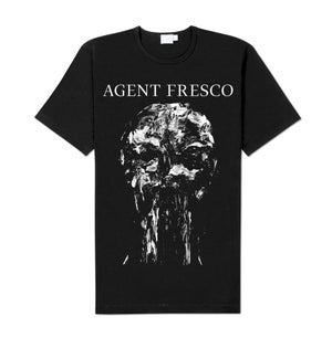 "Image of Agent Fresco ""Destrier"" LP-Bundle #2"