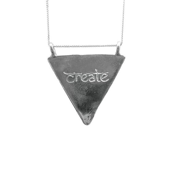 Image of Karmala Triangle Create