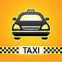Image of Taxi Shift Management - Windows or Apple Mac OSX License