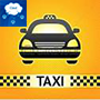 Image of Cloud Taxi Shift Management - Windows or Apple Mac OSX License.