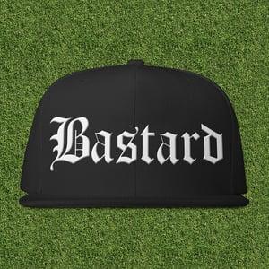 Image of Classic Bastard Hat