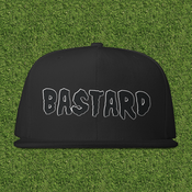 Image of 138 Hat