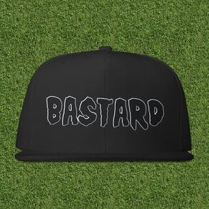 Image of 138 Hat