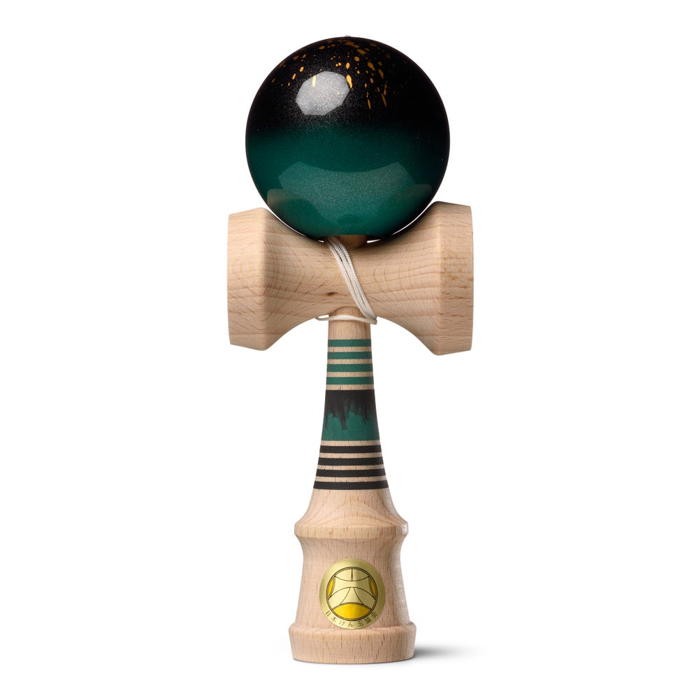 Image of CroixXGrip Fall 2015 Collab - Green