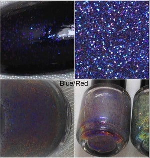 Image of Chameleon Glitters </p> 4 Colors Available