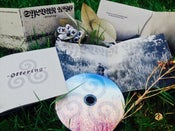 Image of NW:IV Sylvan Awe - Offering CD