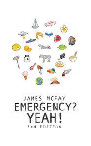 Image of Emergency? Yeah!