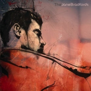 Image of The Jane Bradfords