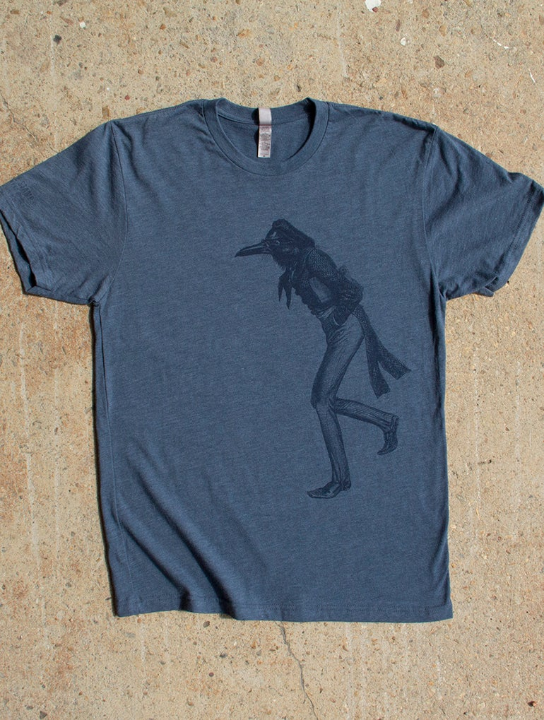 Image of The Medical Student Tee