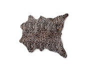 Image of 67668534298 LEOPARD Mini Hides