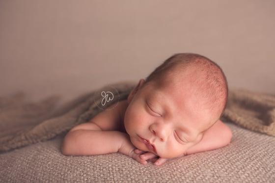 Image of 1:1 Newborn Mentoring