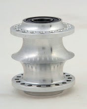 Image of Single Peak Chopper Spool