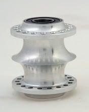 Image of Single Peak Chopper Spool