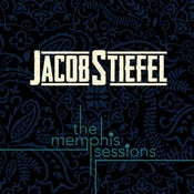 "Image of ""The Memphis Sessions"" EP"