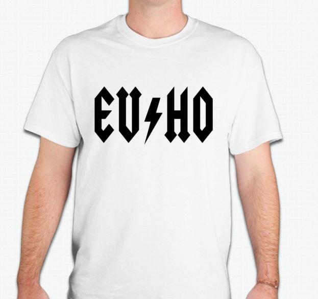 Image of EV / HO Shirt