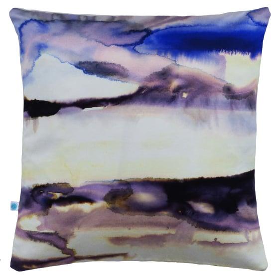 Image of Zen Cushion