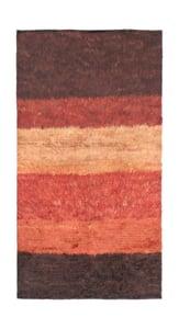 Image of Hand woven Wool Rug - 52479