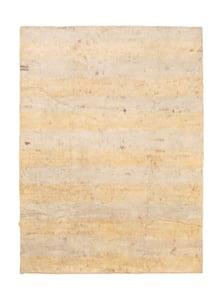 Image of Hand woven Wool Rug - 52490