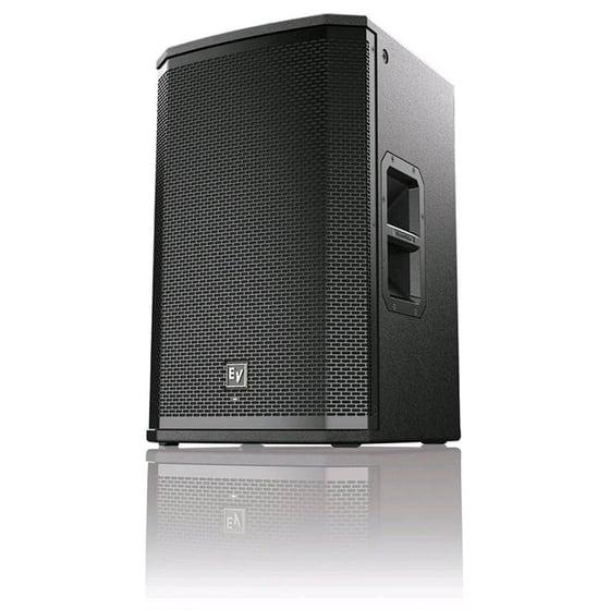 Image of EV ETX-12P Powered Speaker