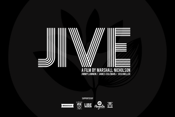 Image of Jive Video